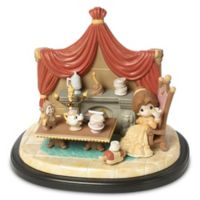 Precious Moments® Disney® Be Our Guest Belle Figurine