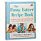 the fussy eaters recipe book pdf