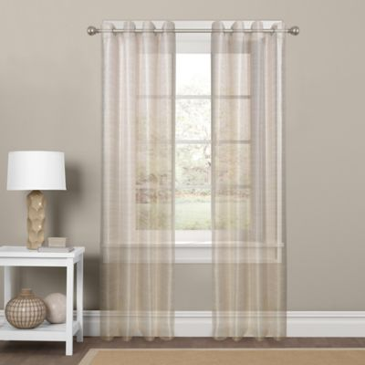 curtain of pictures gallery eyelet curtains metallic gold