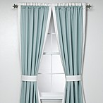Harbor House™ Coastline 84-Inch Window Curtain Panel Pair