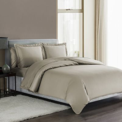 Bedroom Sets Bed Bath And Beyond buy bedding sets queen from bed bath & beyond
