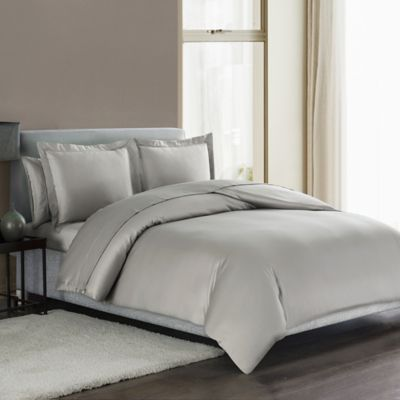 size queen steel co in bedding from highline sets duvet buy full bath bedroom bed azara beyond cover set natural