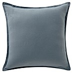 Highline Bedding Co. Sullivan 20-Inch Square Throw Pillow in Mineral