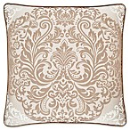 J. Queen New York™ La Scala 20-Inch Square Throw Pillow in Gold