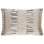 J. Queen New York™ La Scala Boudoir Throw Pillow in Gold