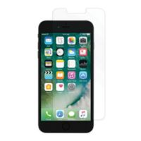 Incipio® PLEX™ Plus iPhone 7+ Screen Protector