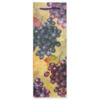 Design Design Grape Harvest Bottle Tote Bag