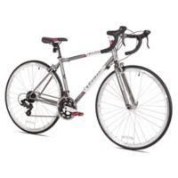 Giordano Venus Acciao 700c Ladies' Small Road Bicycle
