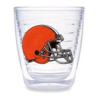 Tervis® NFL Cleveland Browns 12 oz. Tumbler