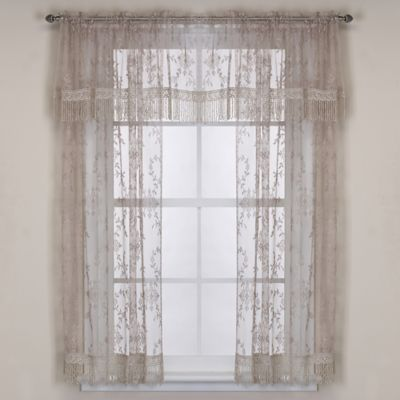 Beaded Curtains Bed Bath And Beyond Curtain Menzilperde Net