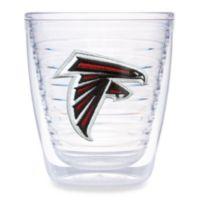 Tervis® NFL Atlanta Falcons 12 oz. Tumbler
