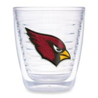Tervis® NFL Arizona Cardinals 12 oz. Tumbler