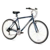 Kent 700c Avondale Hybrid Men's Bicycle with Surestop®