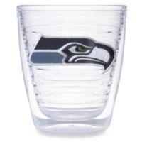 Tervis® NFL Seattle Seahawks 12 oz. Tumbler