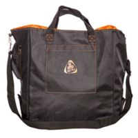 UpCart® Upgrade Bag Deluxe