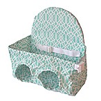 Buggy Bench™ in Seafoam Green