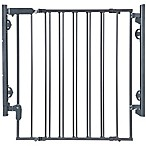 Safety 1st® Ready to Install Gate