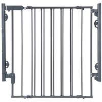 Safety First Baby Gates Buybuy Baby