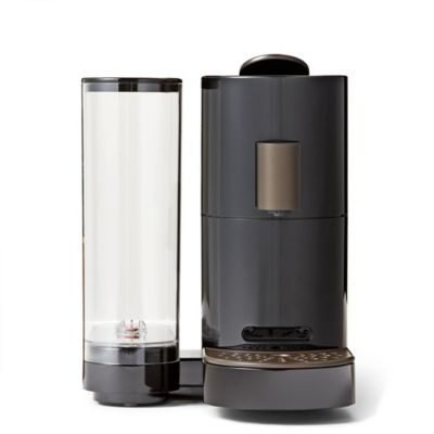 Verismo Coffee Maker Bed Bath And Beyond : Starbucks Verismo V Brewer in Black - Bed Bath & Beyond