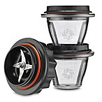 Vitamix® Ascent™ Blending Bowls Starter Kit (Set of 3)