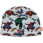 Marvel® Avengers All-Over Print Infant Hat