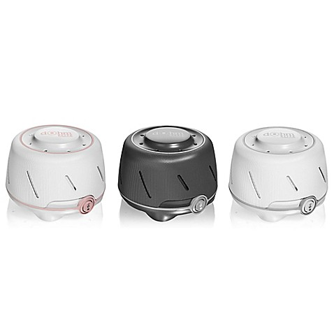 Dohm White Noise Machine Bed Bath Beyond