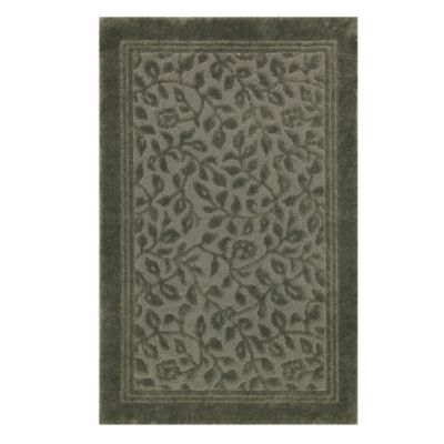 Mohawk Home Wellington 2 6 X 4 Accent Rug
