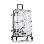 Heys® Bianco 26-Inch Fashion Spinner™ Hardside Suitcase