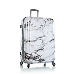Heys® Bianco 30-Inch Fashion Spinner™ Hardside Suitcase