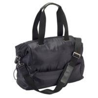 Lewis N. Clark® RFID Tote Bag in Black