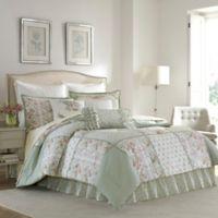 sage green comforter sets king size Buy Sage Green Comforter Set | Bed Bath & Beyond sage green comforter sets king size