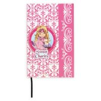 Precious Moments® Sweet Charity Journal