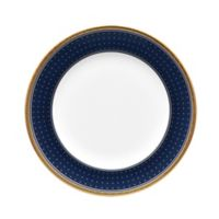 Noritake® Blueshire Bread and Butter Plate