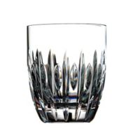 Waterford® Mara Double Old Fashioned Glasses (Set of 2)