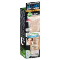 Garnier® Skin Renew 2 fl. oz. Miracle Skin Perfector B.B. Cream in Light/Medium