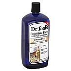 Dr. Teal's® 34 fl. oz. Coconut Oil Foaming Bath with Pure Epsom Salt