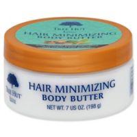 Tree Hut® Bare 7 oz. Hair Minimizing Body Butter