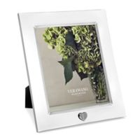 Vera Wang Wedgwood® Love Always 8-Inch x 10-Inch Picture Frame