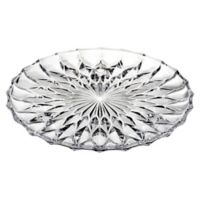 Marquis® by Waterford Medforde 12-Inch Round Platter
