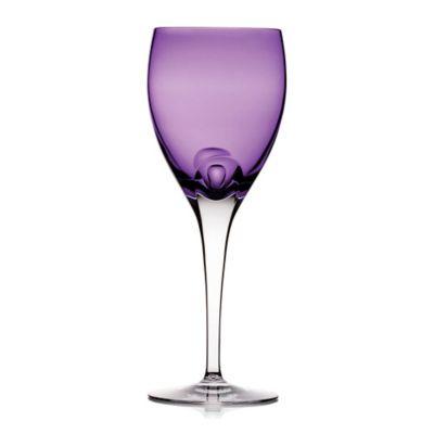 3233b3f12797 Buy Waterford Crystal Wine Glasses | Bed Bath & Beyond