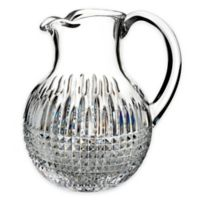 Waterford® Lismore Diamond Encore Pitcher