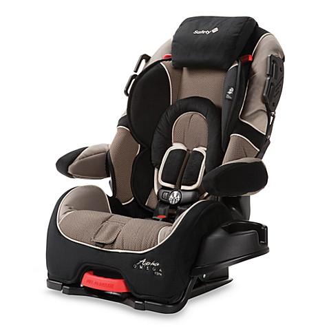 safety 1st alpha omega elite convertible car seat beaumont bed bath beyond. Black Bedroom Furniture Sets. Home Design Ideas