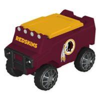 NFL Washington Redskins Remote Control C3 Rover Cooler