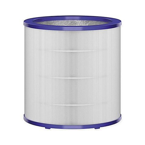 Dyson Pure Cool Link Replacement Hepa Filter Bed Bath