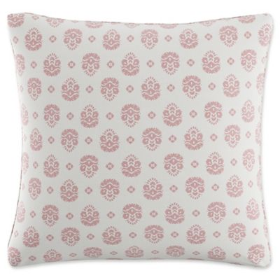 Buy Red Sofa Pillows from Bed Bath & Beyond