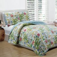Buy Palm Tree Bedding From Bed Bath Amp Beyond