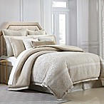Charisma Home Bellissimo King Duvet Set