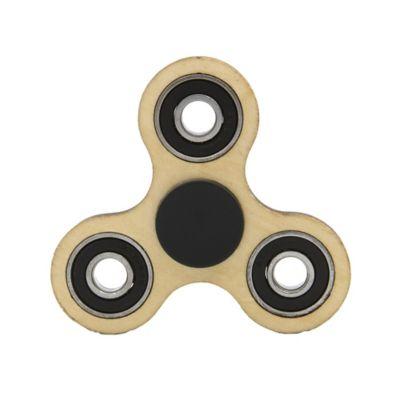 Hand spinner games online