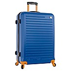 "Nautica® Tide 28"" Hardside Spinner in Blue"