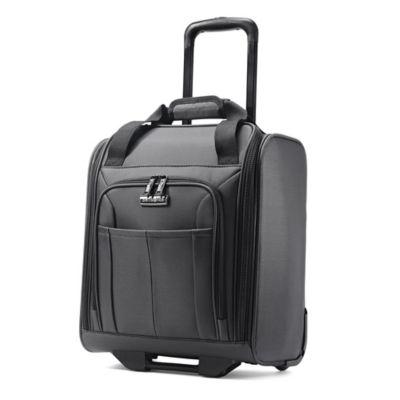 8b0068b39e0 Buy Carry On Luggage | Bed Bath & Beyond